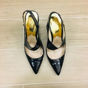Michael Kors Shoes Size 7.5